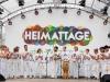 Show Heimattage BW 2017