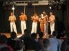 03_Vorfuehrung_Capoeira_10_IMG_7307.jpg
