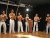 03_Vorfuehrung_Capoeira_11_IMG_7327.jpg