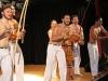 03_Vorfuehrung_Capoeira_13_IMG_7336.jpg
