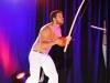 03_Vorfuehrung_Capoeira_1_IMG_7149.jpg