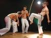 03_Vorfuehrung_Capoeira_2_IMG_7179.jpg