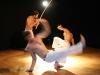 03_Vorfuehrung_Capoeira_4_IMG_7172.jpg