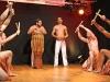 03_Vorfuehrung_Capoeira_5_IMG_7199.jpg