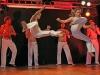 03_Vorfuehrung_Capoeira_8_IMG_7262.jpg