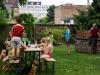 Sommerfest2015-0016