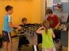 Sommerfest2015-0034