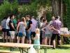 Sommerfest2015-0036