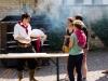 Sommerfest2015-0037