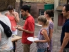 Sommerfest2015-0038