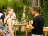 Sommerfest2015-0041