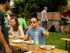 Sommerfest2015-0042