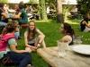 Sommerfest2015-0048