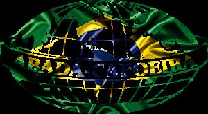 abada_globo_brasil