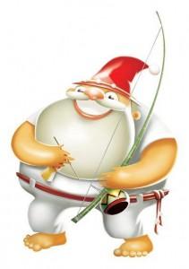 Frohe_Weihnachten_capoeira