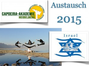 Flyer_Israelaustausch 2015-001