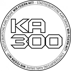 KA300_Logo_Community_rz