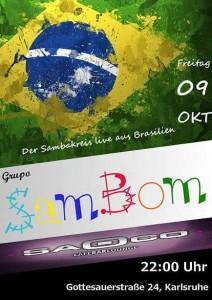 prox_samba