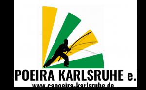 Logo_CapoKA