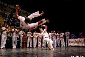 JA_dia4finales_2015_Salto-001