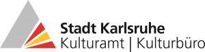 logo_stadt-karlsruhe_kulturburo
