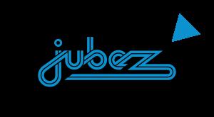 jubez_logo_blau_ausgefullt_freigestellt