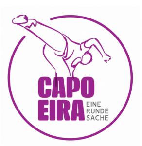 """Logo des Projekts """"Eione runde Sache"""""""